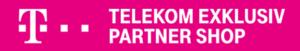 Telekom Shop Finsterwalde