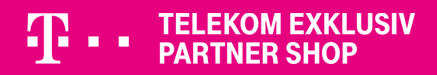 Telekom Partner Shop Finsterwalde