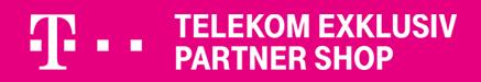 Telekom Partner Shop Finsterwalde